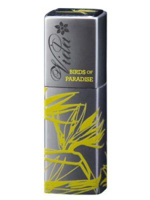 Vida Birds of Paradise Tru Fragrances