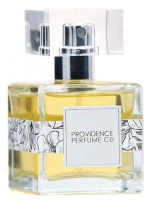Vientiane Providence Perfume Co.