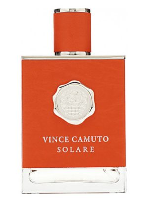 Vince Camuto Solare Vince Camuto