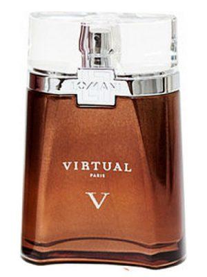 Virtual Lomani