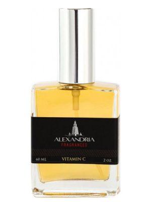 Vitamin C Alexandria Fragrances