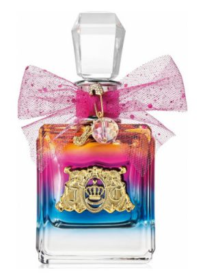 Viva La Juicy Luxe Pure Parfum Juicy Couture