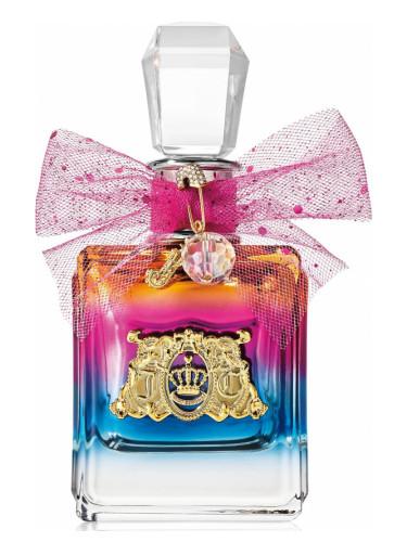 Viva La Juicy Luxe Pure Parfum Juicy Couture