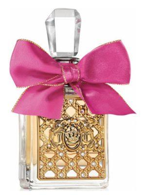 Viva la Juicy Extrait de Parfum Juicy Couture