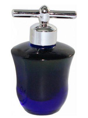 Vivid Parfum Liz Claiborne