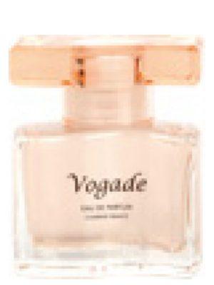 Vogade Charrier Parfums