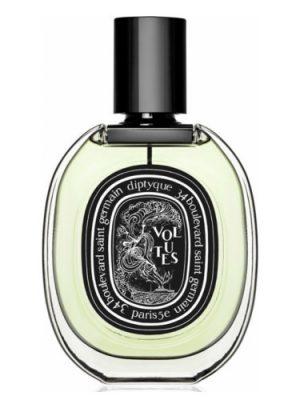 Volutes Eau de Parfum Diptyque