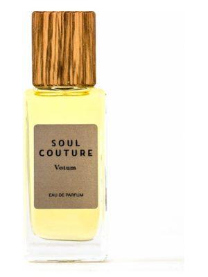 Votum Soul Couture