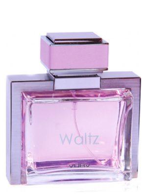 Waltz Vurv