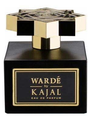 Warde Kajal