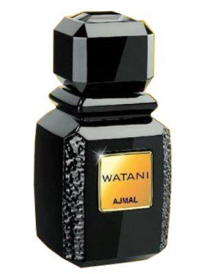 Watani Ajmal