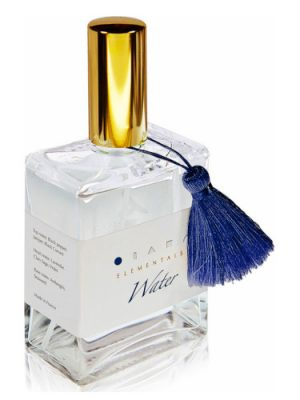Water Essence of Chi