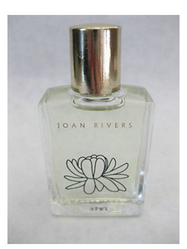 Water Maze Joan Rivers