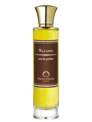 Wazamba Parfum d'Empire
