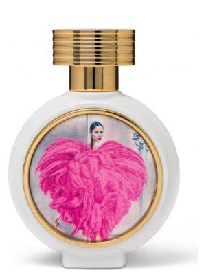 Wear Love Everywhere Haute Fragrance Company