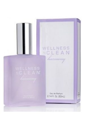 Wellness by Clean Harmony Clean