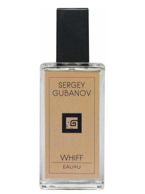 Whiff Sergey Gubanov