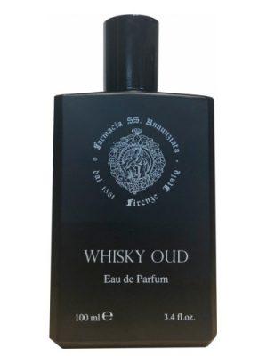 Whisky Oud Farmacia SS. Annunziata