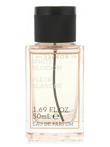 White Blossom Korres