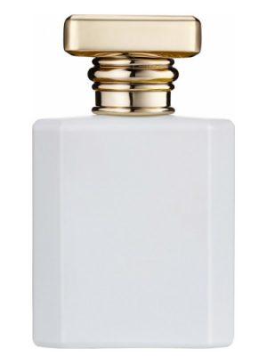 White Gold Ormonde Jayne