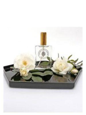 White Roses Angela Flanders