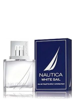 White Sail Nautica