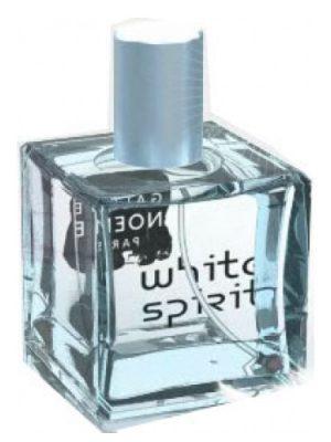 White Spirit Galerie Noemie