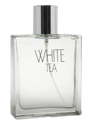 White Tea Novaya Zarya