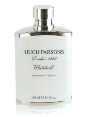 Whitehall Hugh Parsons