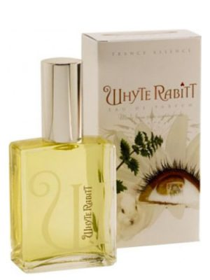 Whyte Rabbit Trance Essence