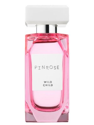 Wild Child Pinrose