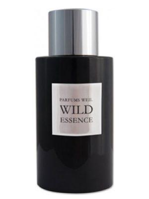 Wild Essence Weil