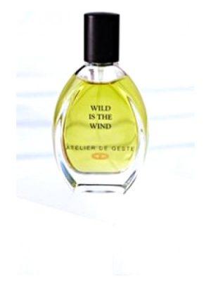 Wild is the Wind Atelier de Geste