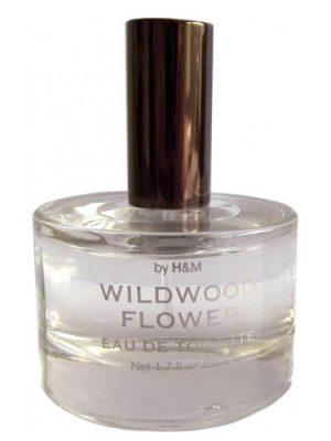Wildwood Flower H&M