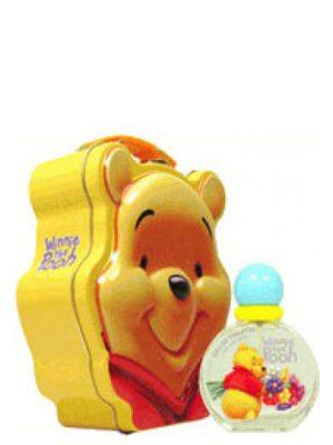 Winnie The Pooh Air-Val International