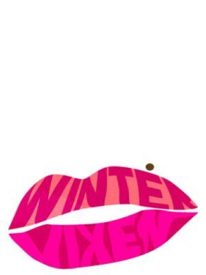 Winter Vixen Smell Bent