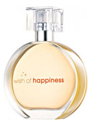 Wish of Happiness Avon
