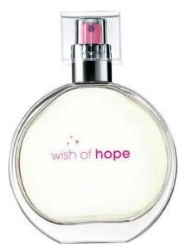 Wish of Hope Avon