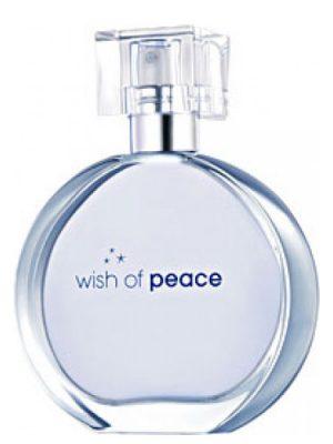 Wish of Peace Avon