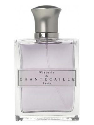 Wisteria Chantecaille