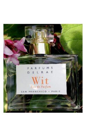 Wit Parfums DelRae