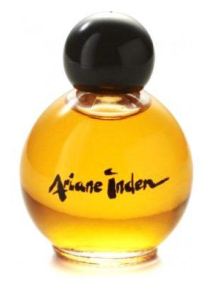 Woman Inden Ariane Inden