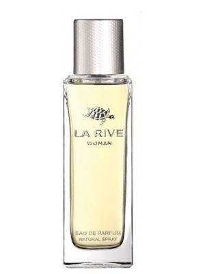 Woman La Rive