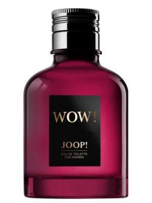 Wow! for Women Joop!