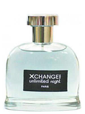 X Change Unlimited Night Karen Low