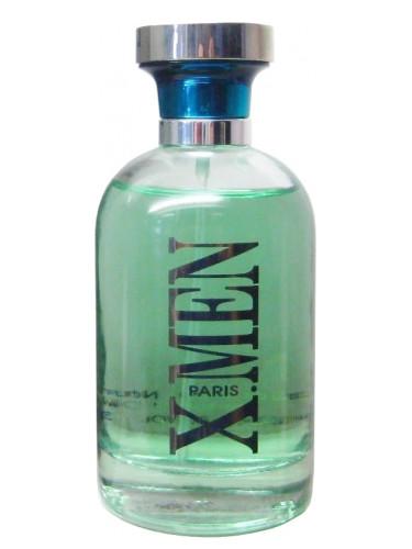 X Men Karen Low