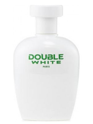 X-men Double White Marvel
