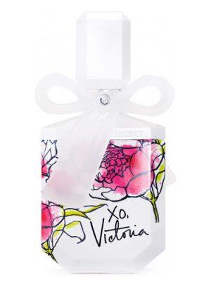 XO Victoria Victoria's Secret