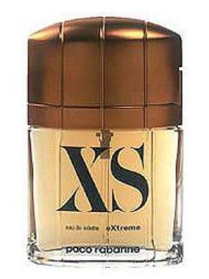 XS Extreme Paco Rabanne