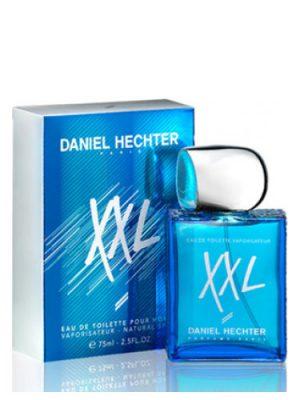 XXL Daniel Hechter